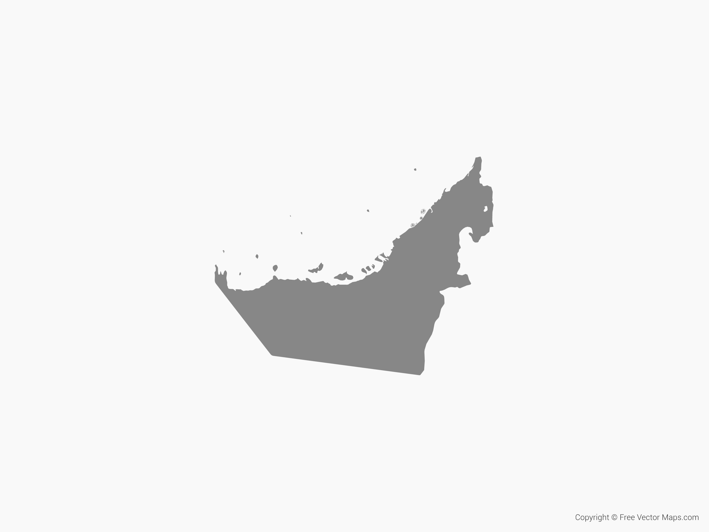 Emirats Arabes Unis Escape Travel