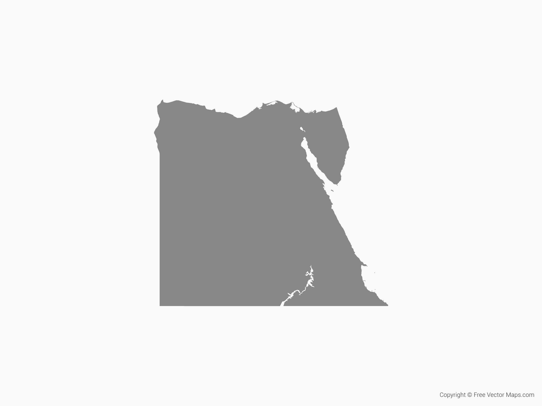 Egypte Escape Travel