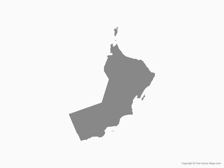 Oman Escape Travel