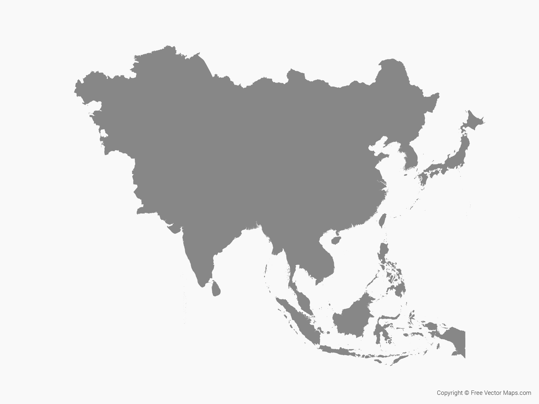 Asie Escape Travel