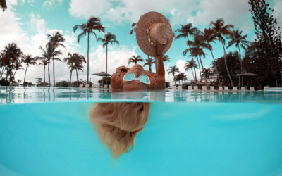 GUADELOUPE La Créole Beach 4* Hôtel & Spa