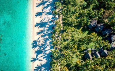 ILE MAURICE – La Pirogue Sun Resort 4*