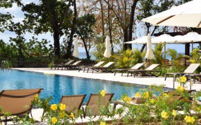 MAHE – The H Resort Beau Vallon Beach 5*