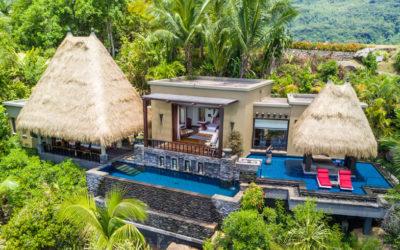 MAHE – Anantara Maia Luxury Resort & Spa