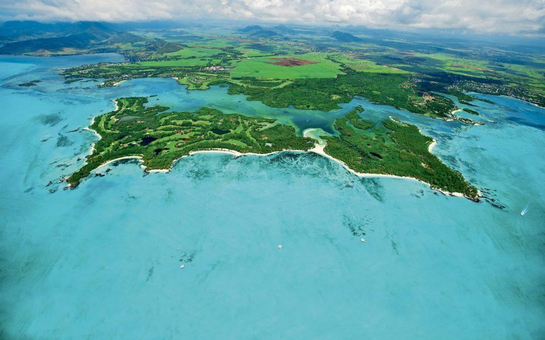 ILE MAURICE – Sun Resort Hôtels – Séjour Golf