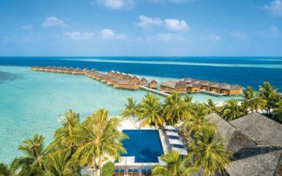 MALDIVES – Vilamendhoo Resorts 4*